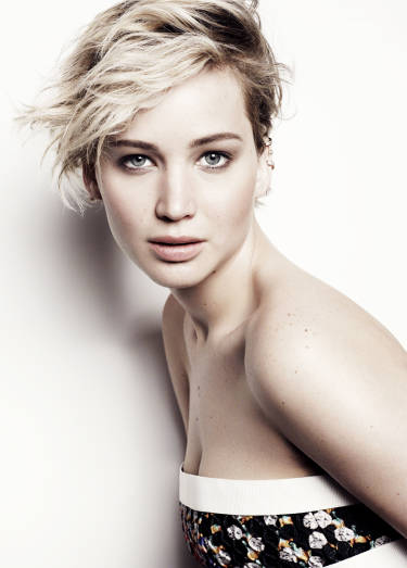 jennifer-lawrence-june-2014-cover-look-2-lgn.jpg