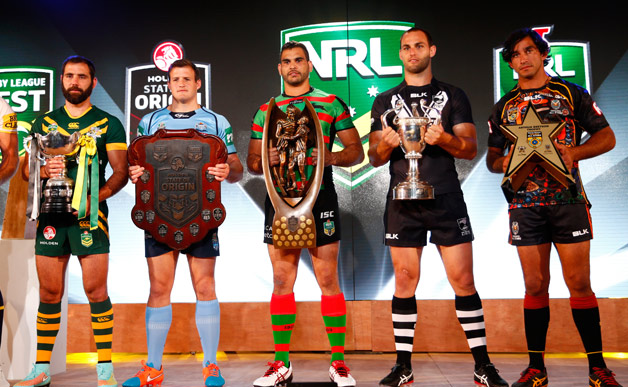 NRLTrophies