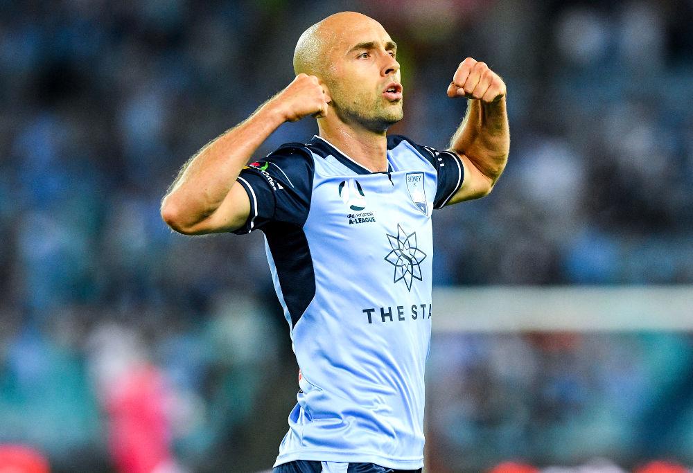 Adrian-Mierzejewski-Sydney-FC.jpg