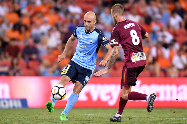 A-League-Rd-15-Brisbane-v-Sydney-2.jpg
