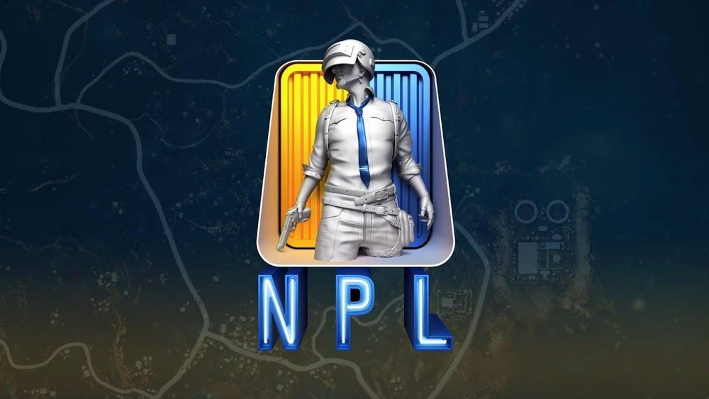 npl-logo-phase-1-week-1.jpg