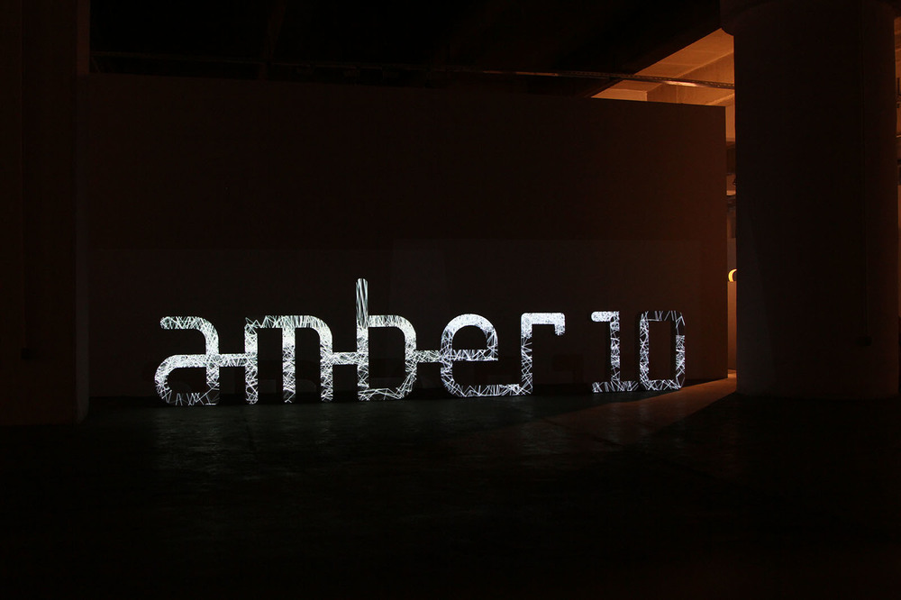 amber_001.JPG