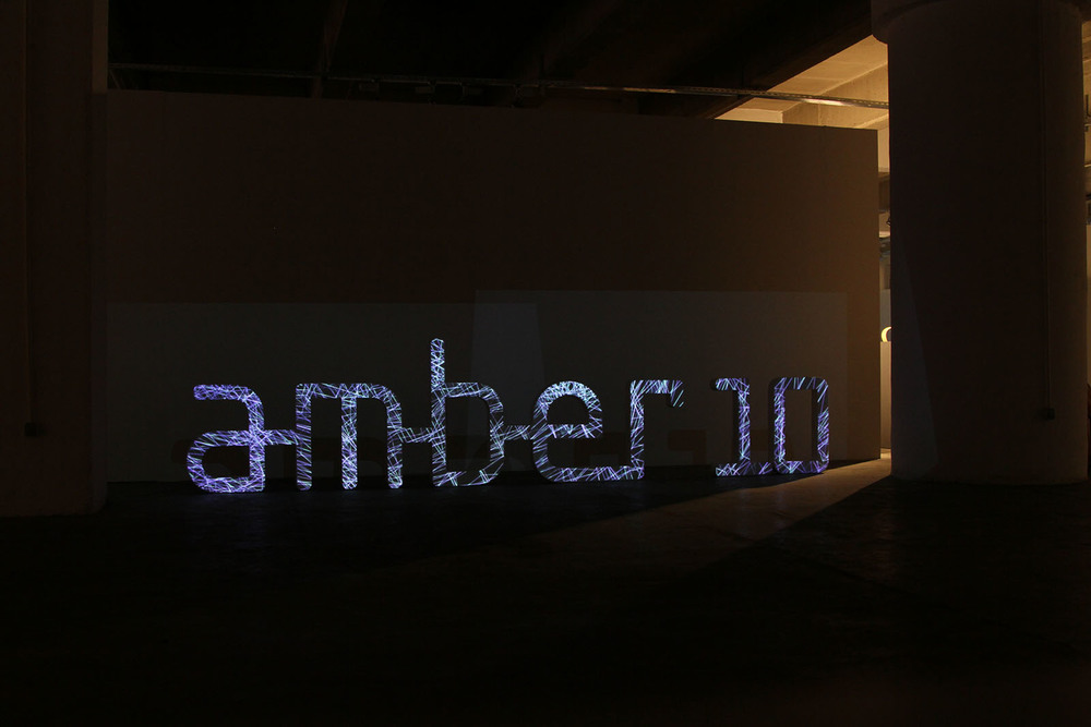 amber_003.JPG