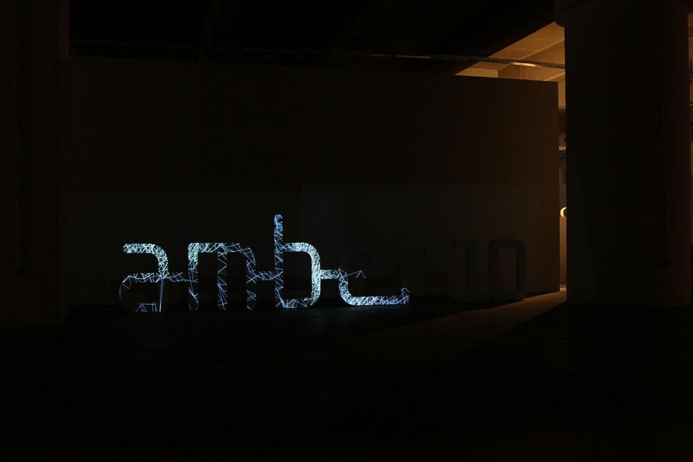 amber_008.JPG