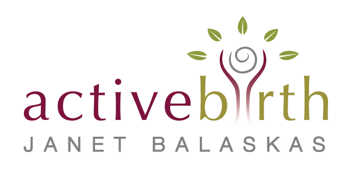 activebirth_logo