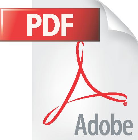 AdobePDF.png