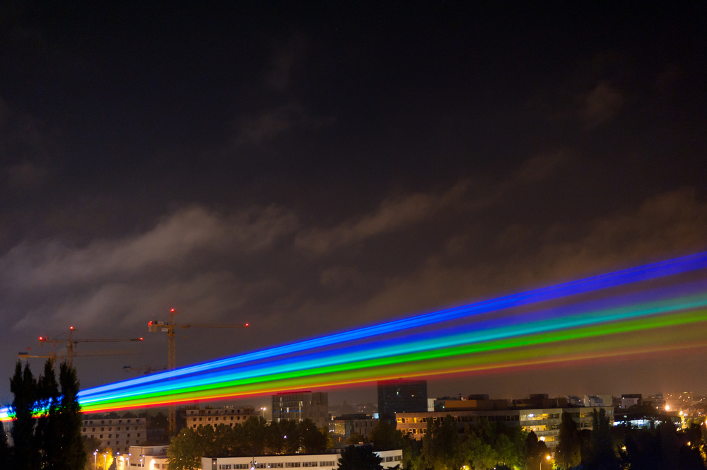 Global_Rainbow_Nantes_Olivier_Guitard_1.jpg