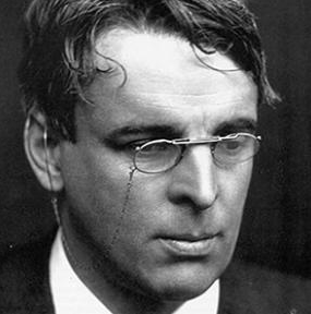 things fall apart yeats