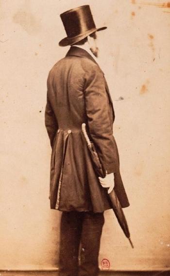 Charles-Valentin Alkan standing.jpg
