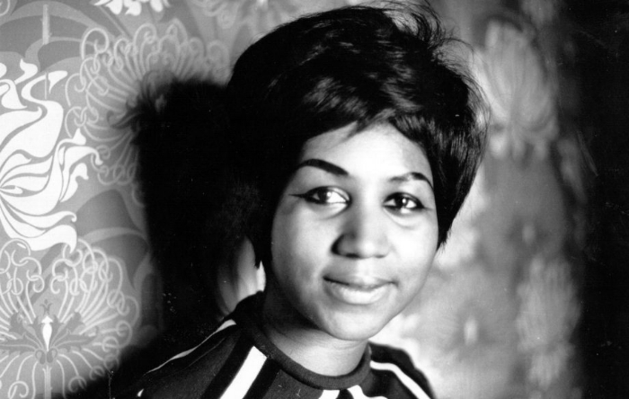 GettyImages-2637601_ARETHA_2000-920x584.jpg