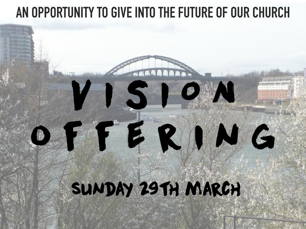 Vision Offering.001.jpg