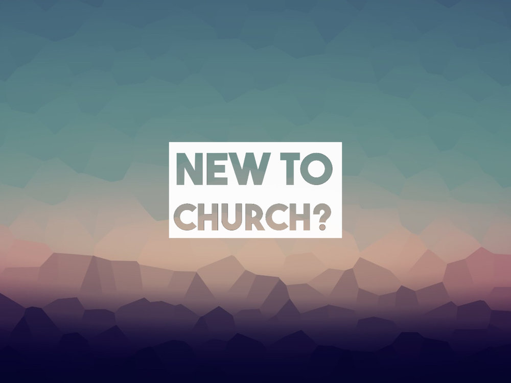 EVERY MONTH WE HOST INVITE ANYONE WHO IS NEW TO CHURCH TO A FREE LUNCH WHERE YOU CAN GET TO KNOW US A BETTER, CONNECT TO OUR KEY TEAM AND HEAR MORE ABOUT CITYLIFE CHURCH!
