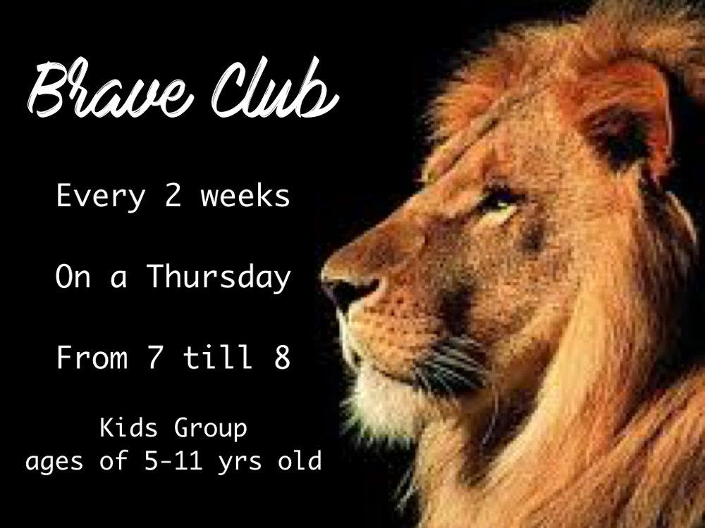 brave club.001.jpeg