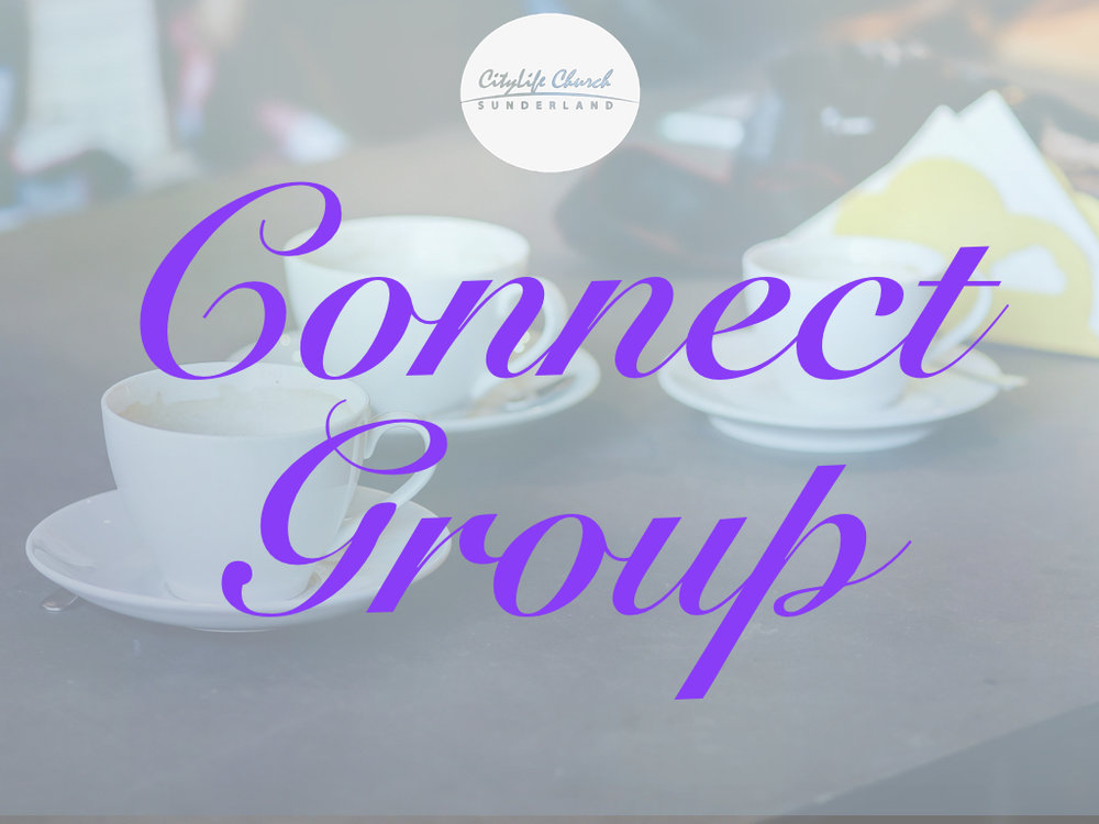 connect Group.002.jpeg