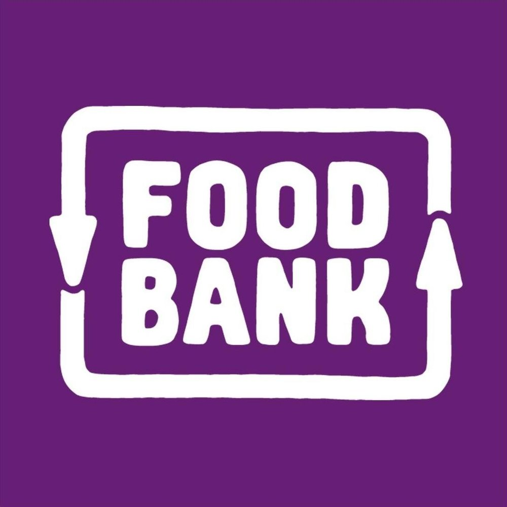 Join the Team - We are getting ready to launch our very own food bank to serve the local community. The plan is to launch at the end of September 2017.If you are interested in helping, complete the form below and we'll be in touch!