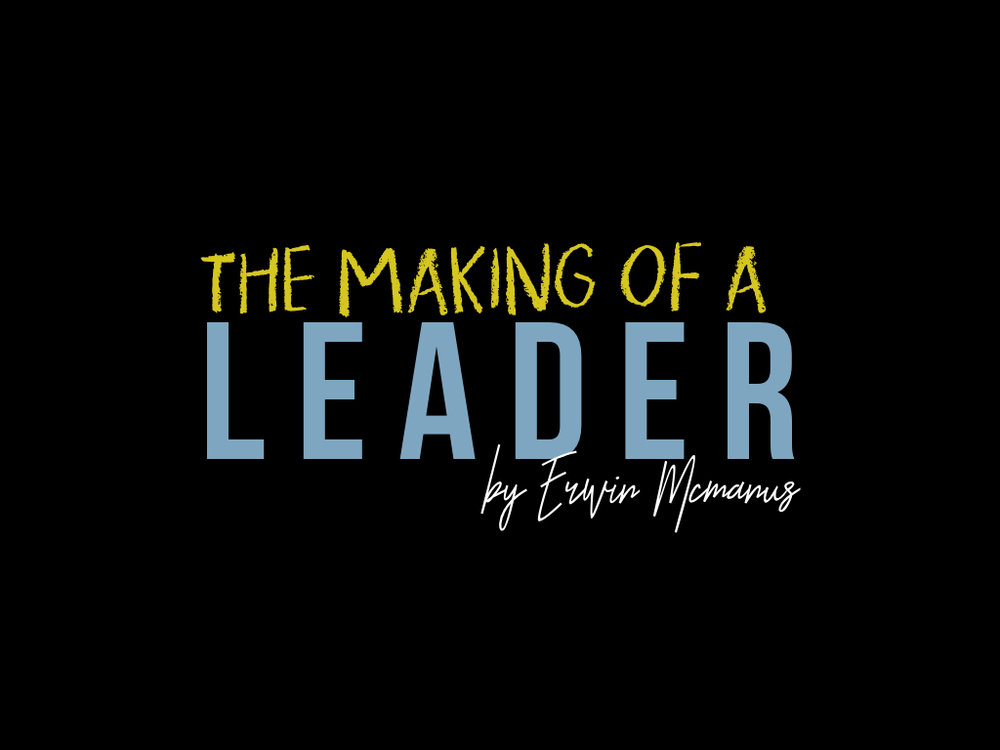 the making of a leader.001.jpeg
