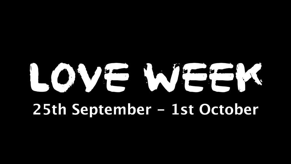 Love Week Banner.001.jpeg