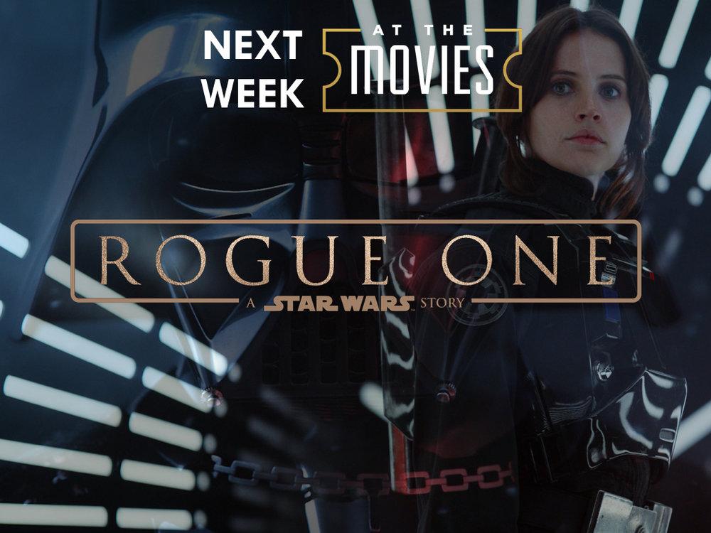 Next Week - Star Wars.001.jpeg