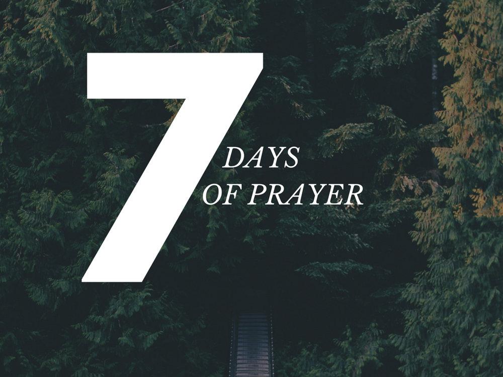 7 days of prayer.002.jpeg