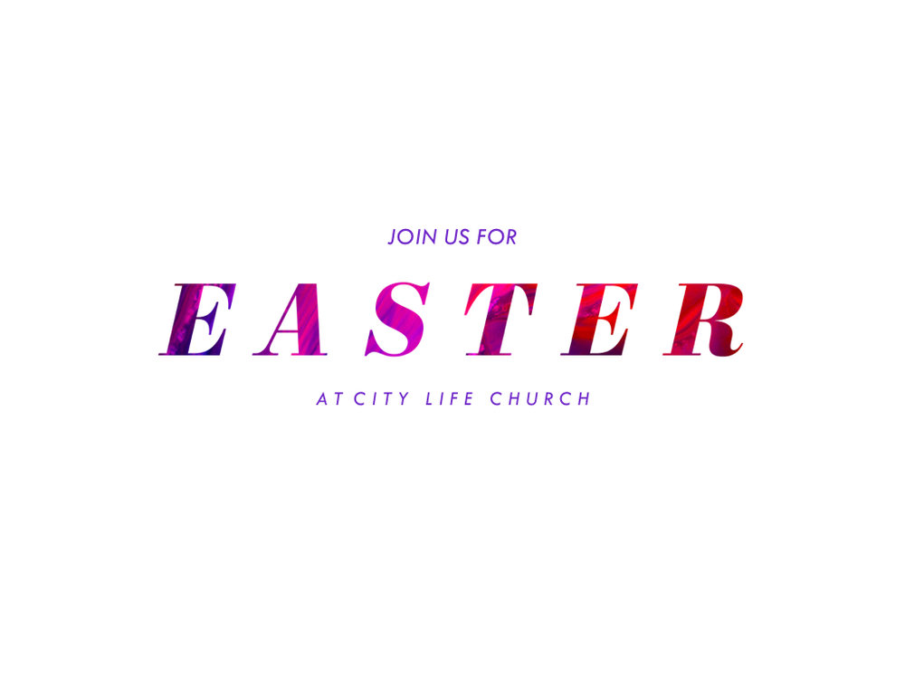 JOIN US FOR EASTER.001.jpeg