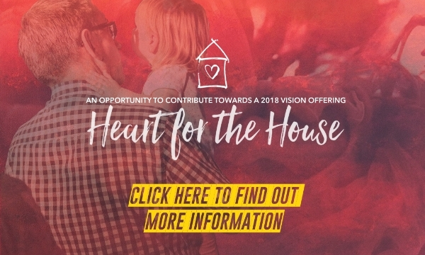 H4H+webpage.001.jpg