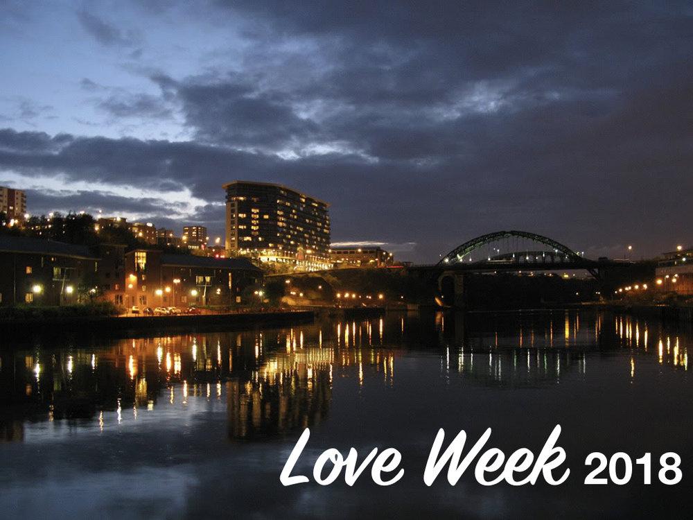 love week 2018.001.jpeg