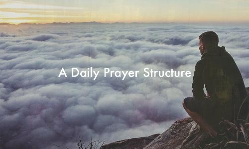 daily prayer.001.jpeg