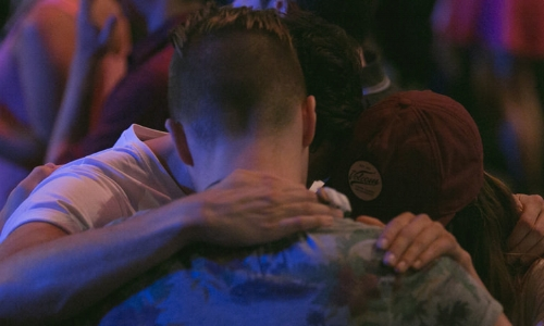 worry-and-prayer-hillsong-collected.jpg