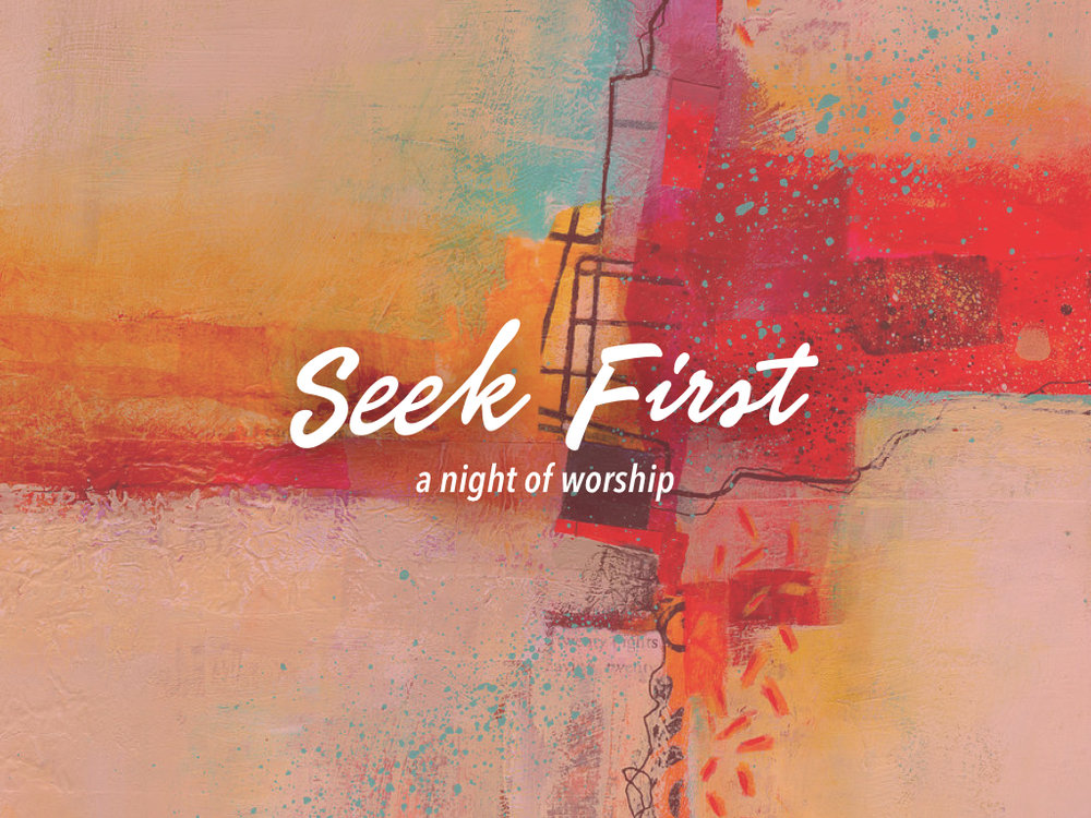 Seek First.001.jpeg