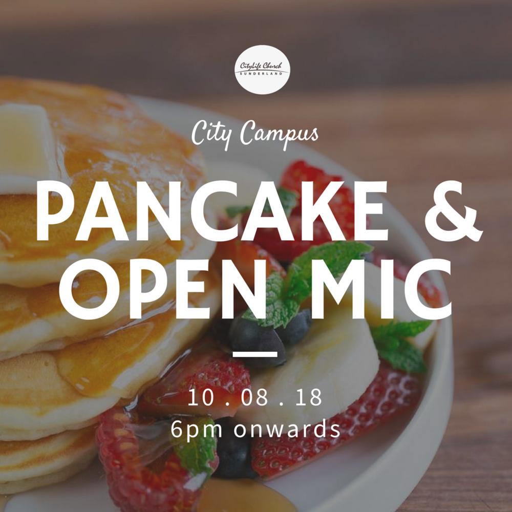 Pancake & Open Mic IG.png