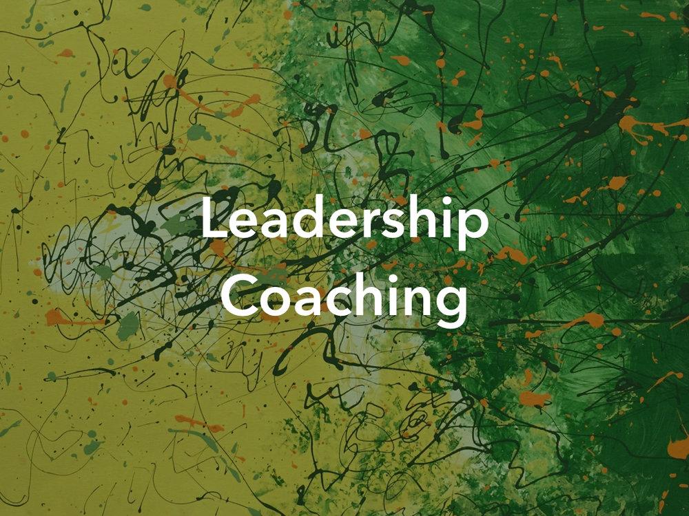 Lead Flow.007.jpeg