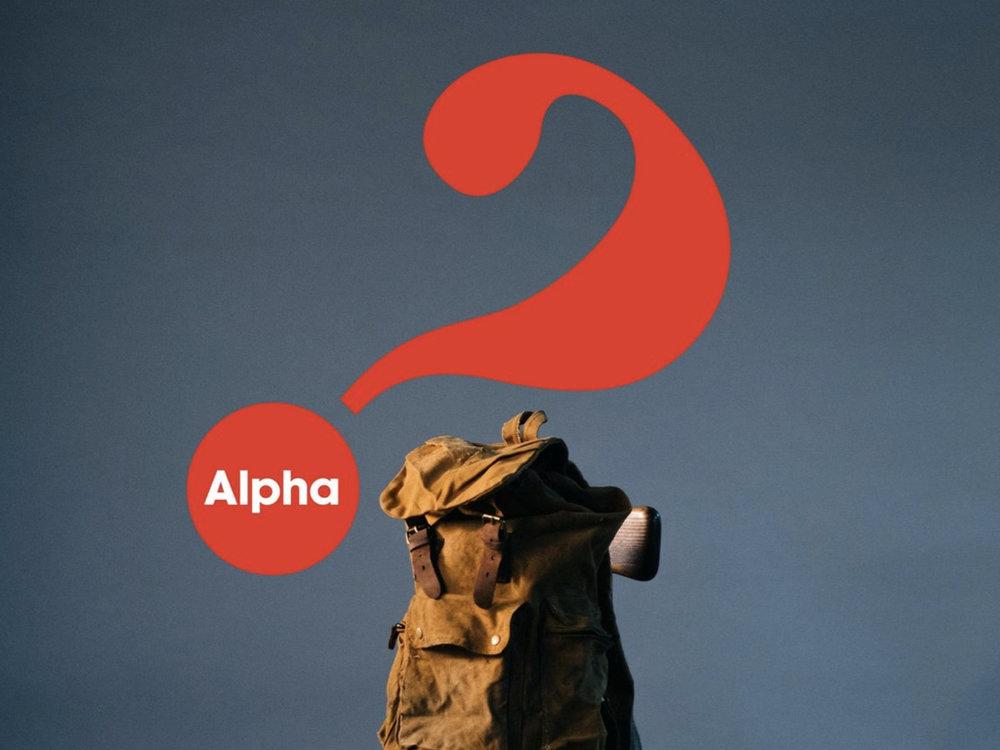 Alpha coming.003.jpeg