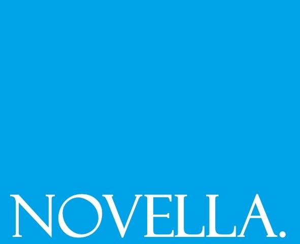 Novella Communications