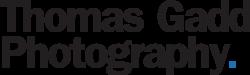 Thomas-Gadd-Logo002-e1375910277336.png
