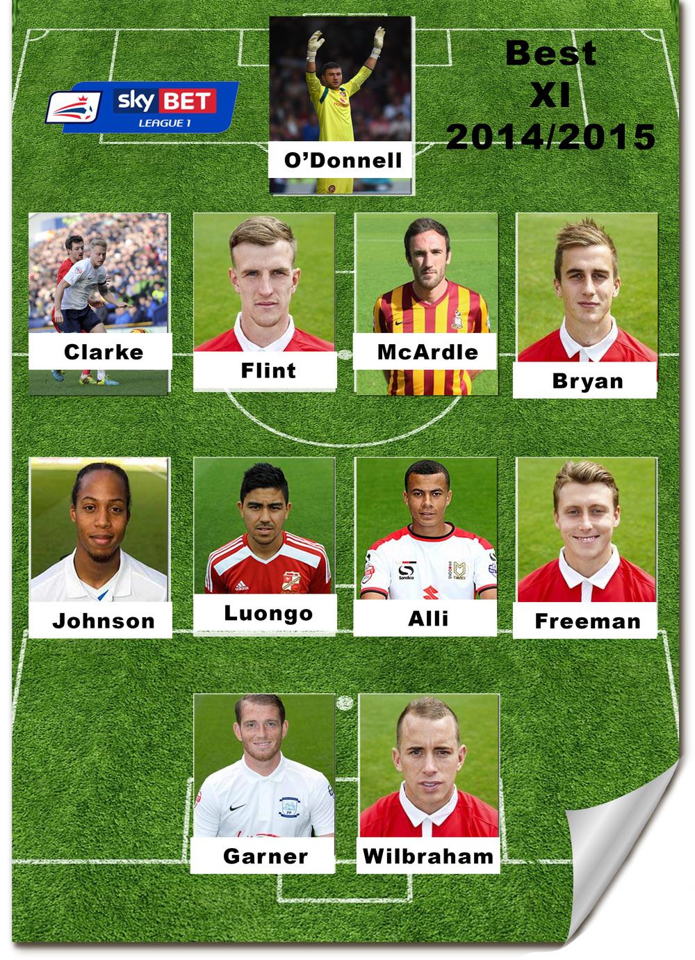 Best League One 11.jpg
