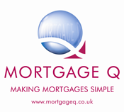 Mortgage-Q-Sponsor.png
