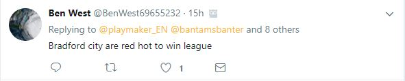 tweet winn league.JPG