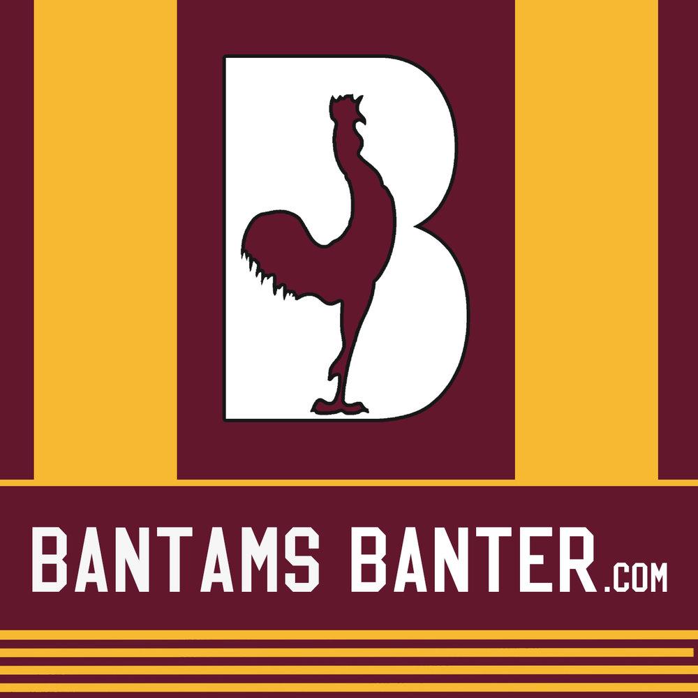 Bantams Banter iTunes Logo 20172018.jpg