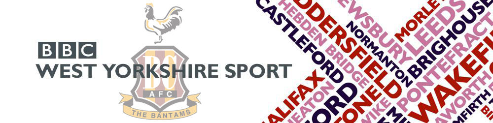 bbc_radio_leeds_sport_banner.jpg