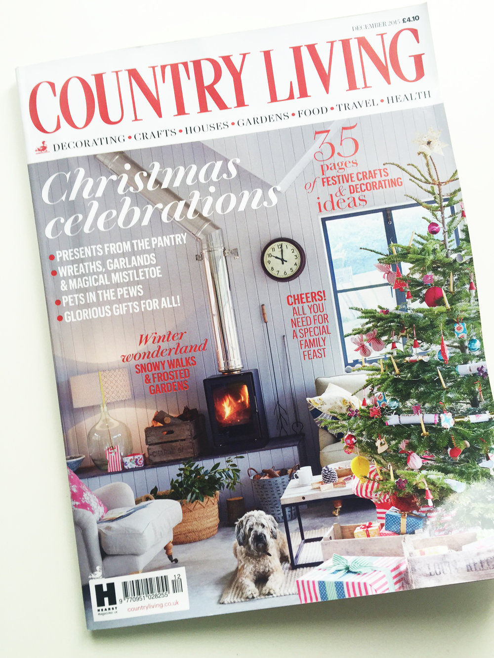 Country Living Cover.JPG