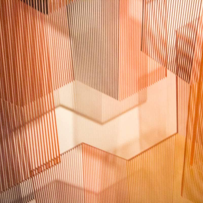 cubo-1.jpg