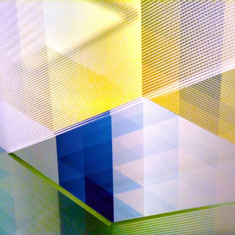 cubo2.jpg