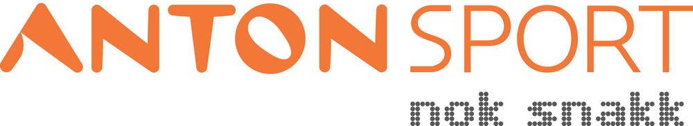 AntonSport-Orange.jpg