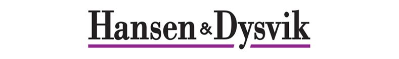 logo  HD1.png