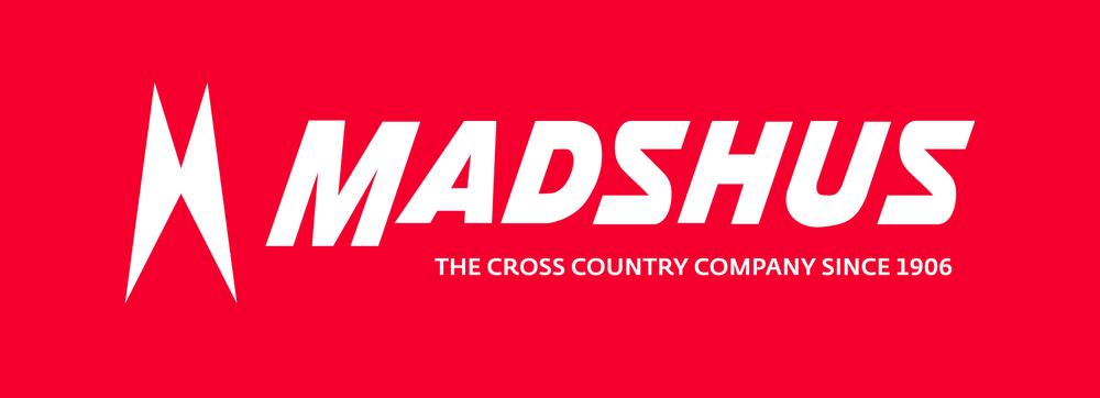 Madshus_RED-NEG_1906.jpg