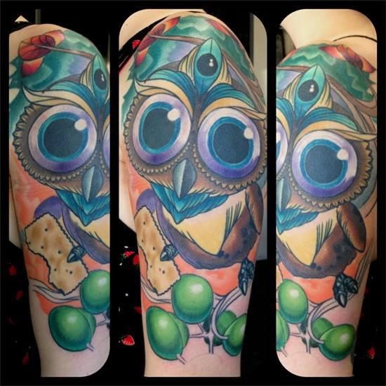 08-amber_owl.jpg