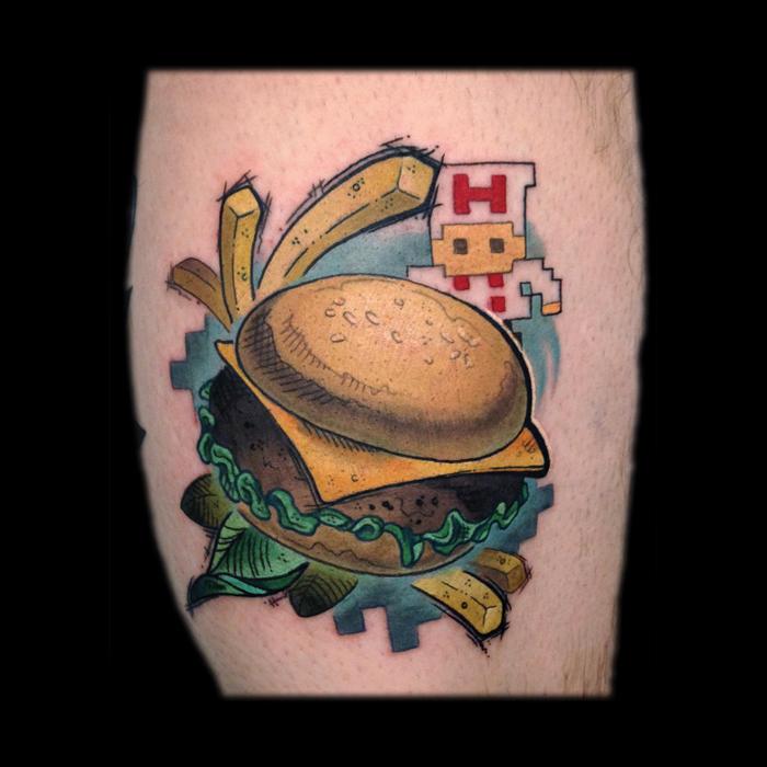 32-burgertime.jpg