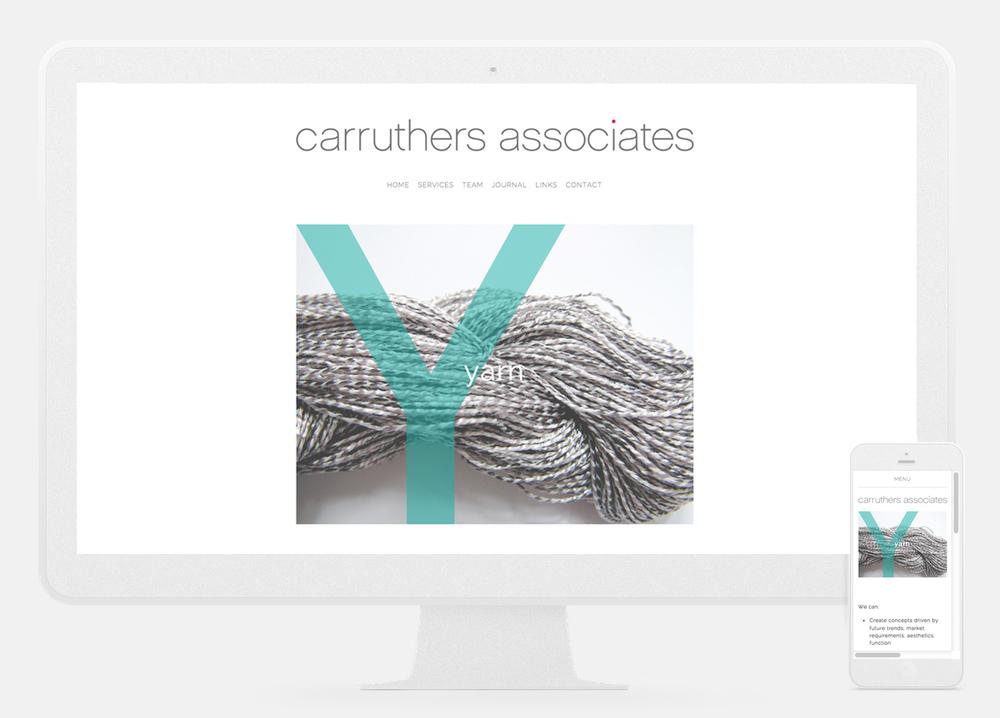 Yarn screen.jpg