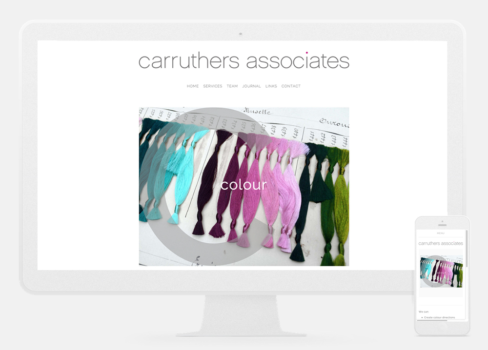 Colour screen.jpg