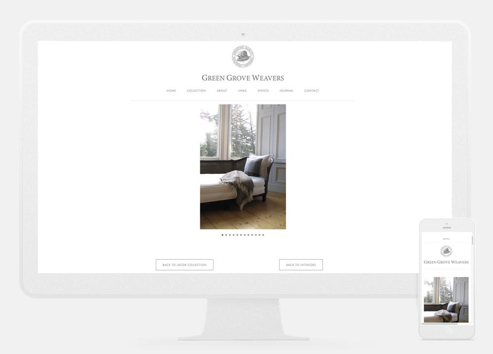 Jacob Collection Slideshow.jpg